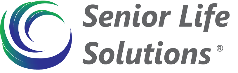 Logo Senior Life Solutions